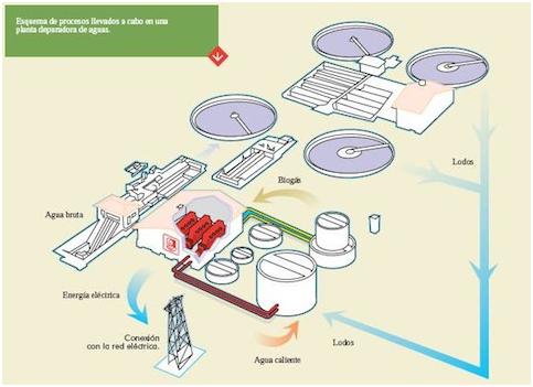 http://ecomedioambiente.com/wp-content/uploads/2014/03/Biogas_EDAR.jpg